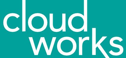 Cloud Works GDPR support